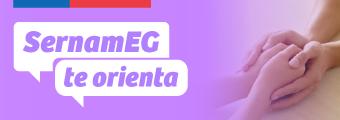 EstGenero