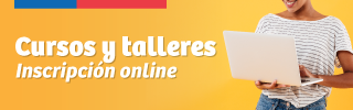Talleres_MSM